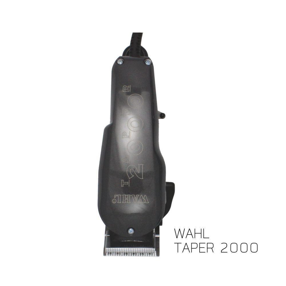 masinice-za-sisanje-wahl-taper-2000
