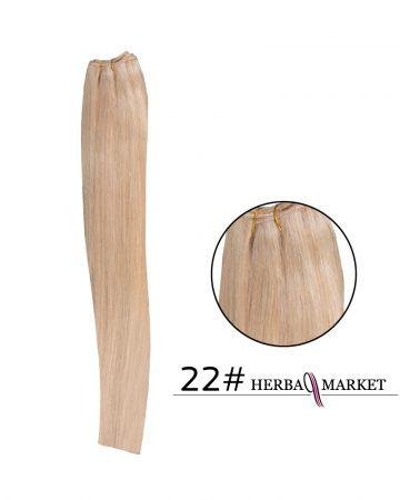 kosa za nadogradnju-22