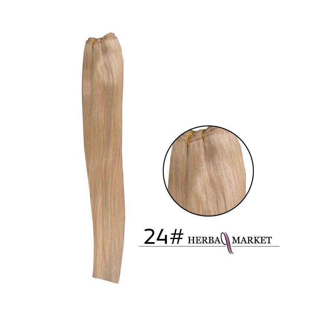 nadogradnja-kose-prirodna-kosa-na-tresi-24