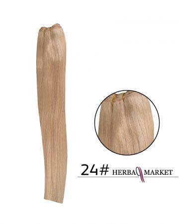 kosa za nadogradnju-24