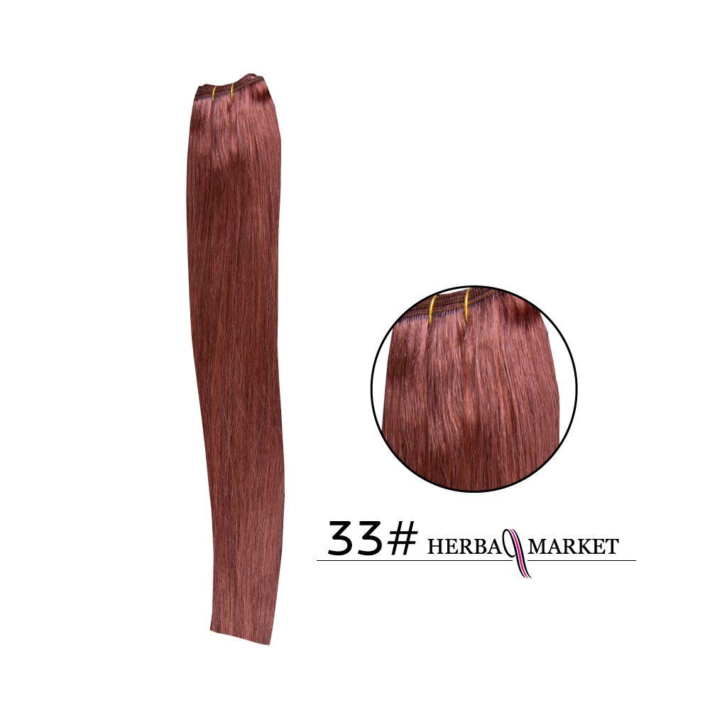 nadogradnja-kose-prirodna-kosa-na-tresi-33