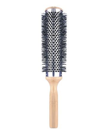 aluminijumske četke za kosu drvene duže