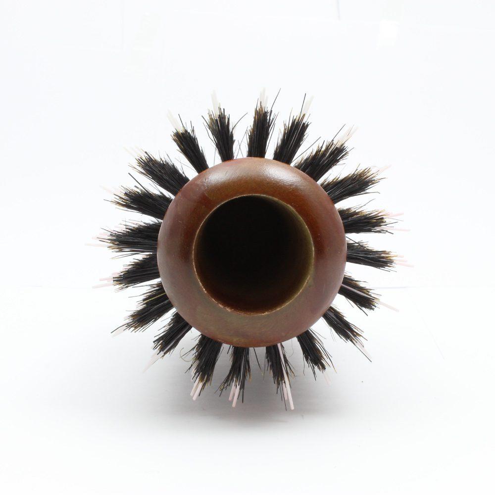 cetke-za-kosu-cetka-sa-bodljama-profil