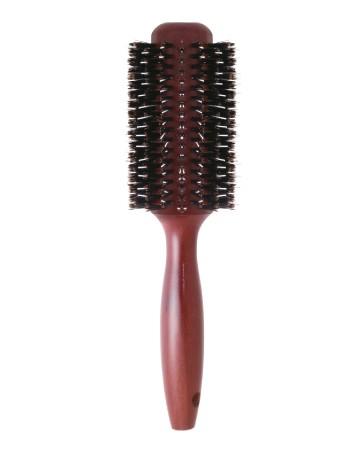četke za kosu sa bodljama