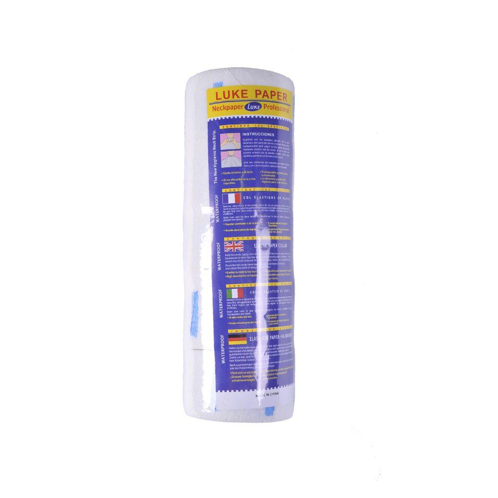 frizerski-alat-i-pribor-higijenski-papir-oko-vrata