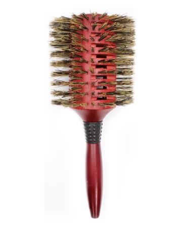 četke za kosu od prirodne dlake jumbo