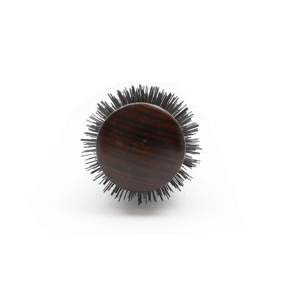 cetke-za-kosu-cetke-keramicke-Braon-profil