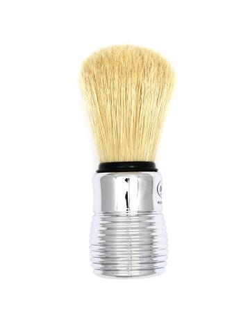 frizerski-alat-i-pribor-cetka-za-brijanje-tumb