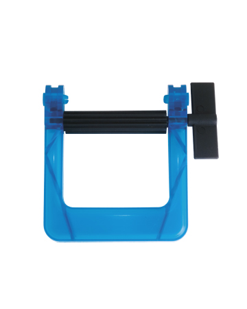 frizerski-alat-i-pribor-istiskivac-tube-tumb