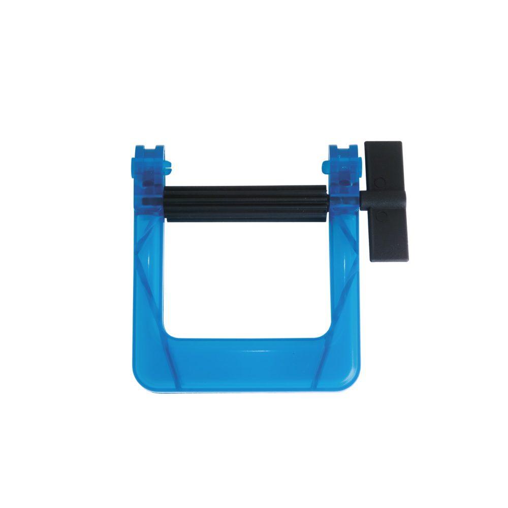 frizerski-alat-i-pribor-istiskivac-tube-veci