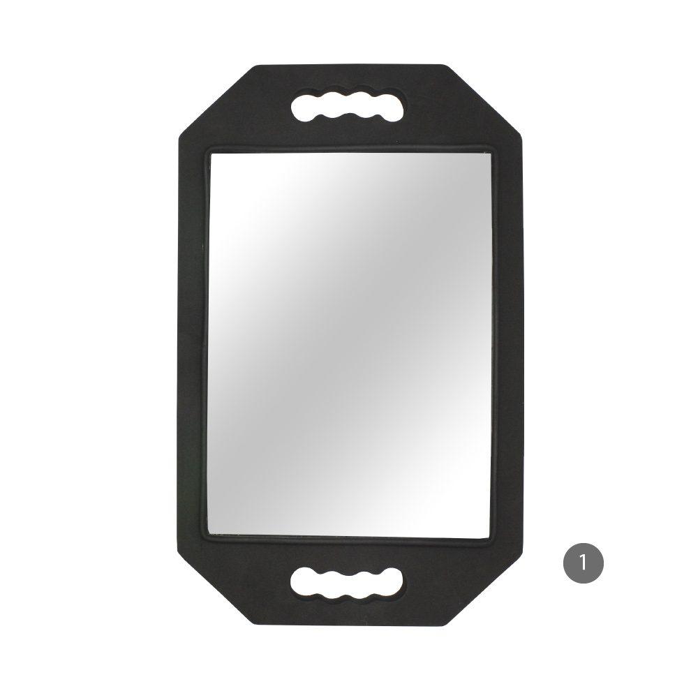 Herba-Market-ogledalo-1