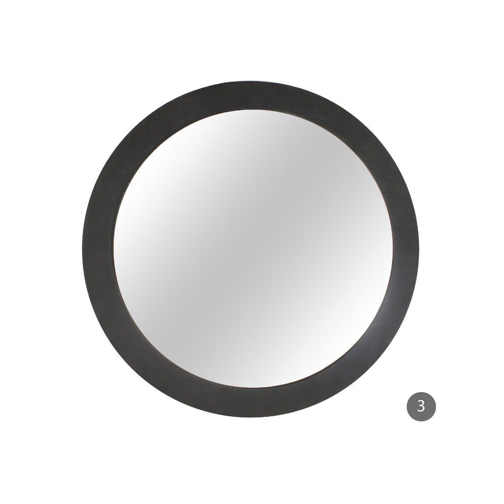 frizerski-alat-i-pribor-ogledalo-pokazno-model3