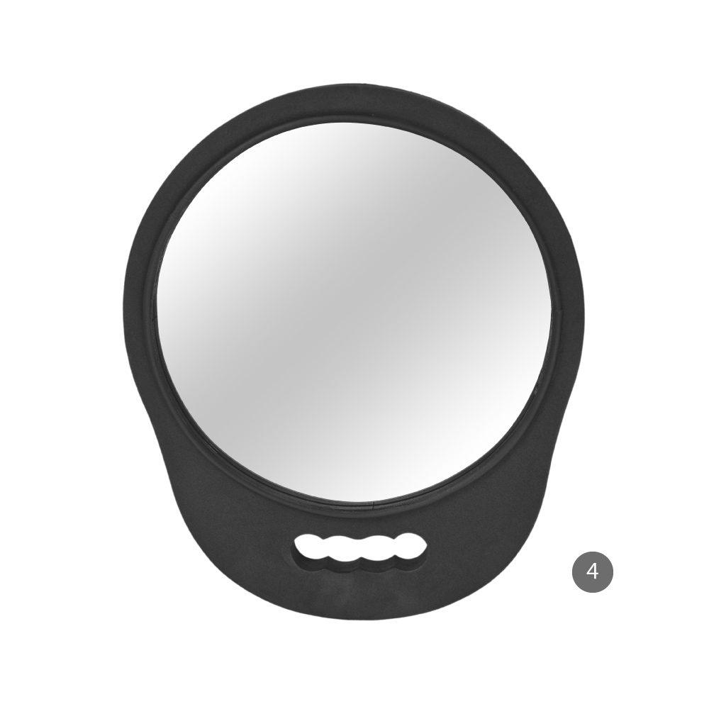Herba-Market-ogledalo-4