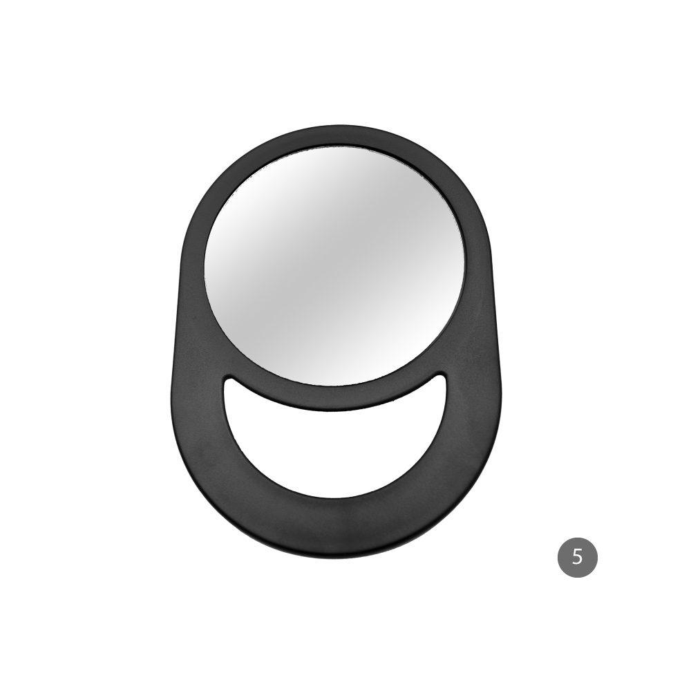frizerski-alat-i-pribor-ogledalo-pokazno-model5