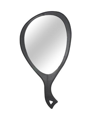 frizerski-alat-i-pribor-ogledala-pokazna-tumb