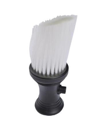 frizerski-alat-i-pribor-pajalica-puder-tumb