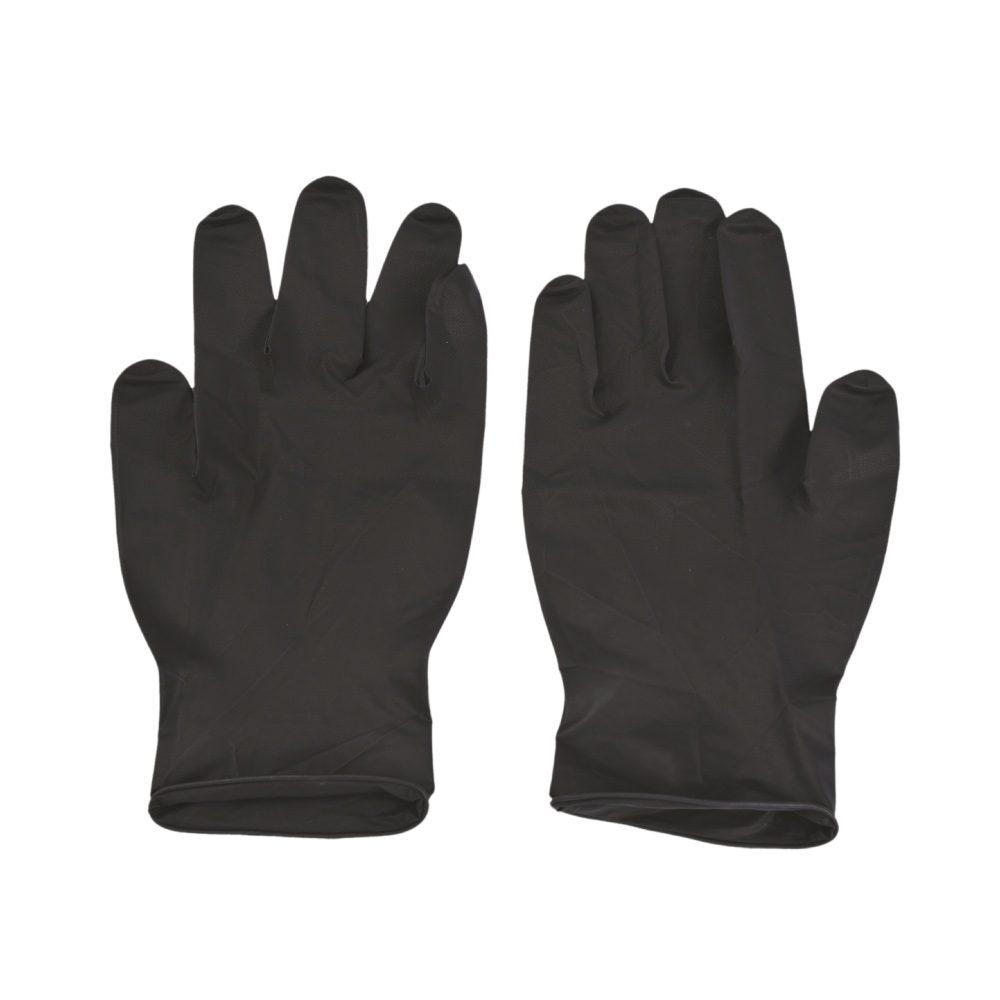frizerski-alat-i-pribor-rukavice