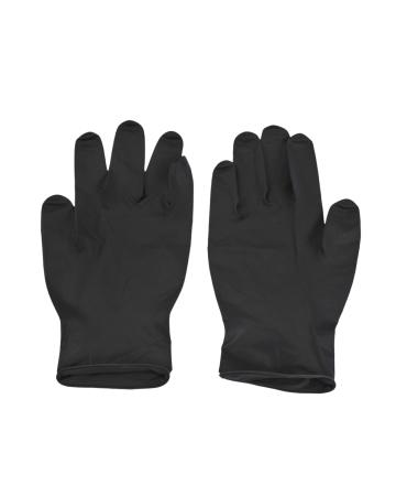frizerski-alat-i-pribor-rukavice-tumb