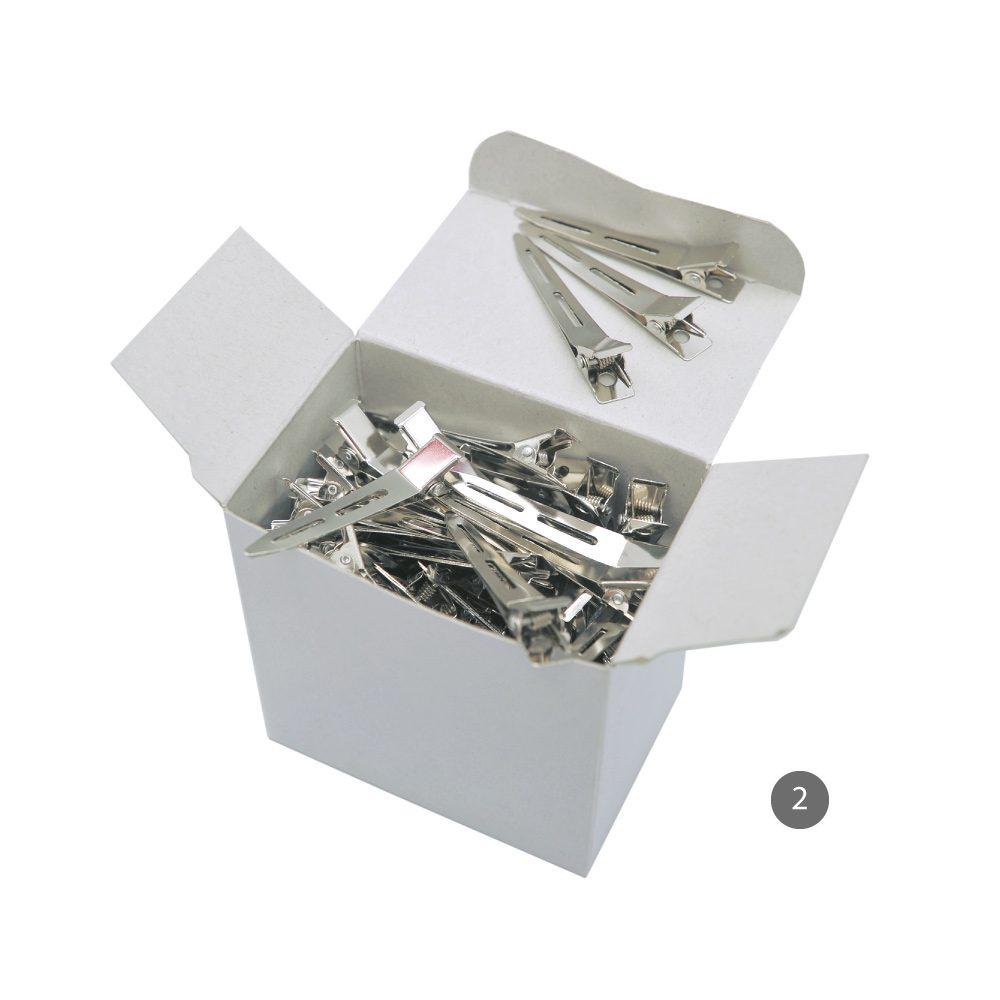 snale-za-kosu-sestice-metalne-model2