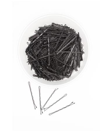 frizerski-alat-i-pribor-snale-za kosu-300kom-tumb