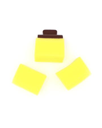 frizerski-alat-i-pribor-sundjer-za-mini-val-tumb