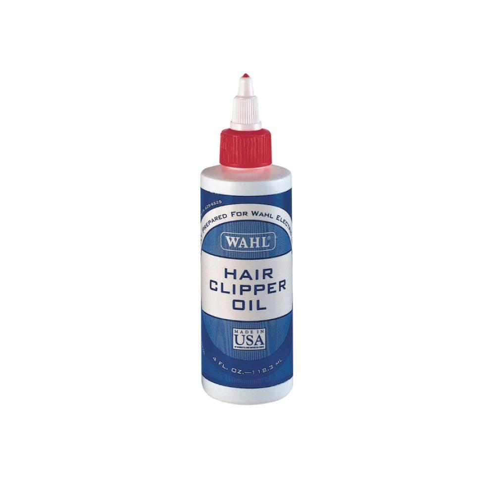 frizerski-alat-i-pribor-ulje-za-masinice