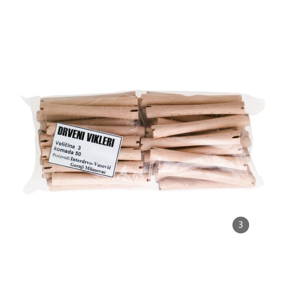 Herba-Market-vikleri-za-mini-val-drveni-3