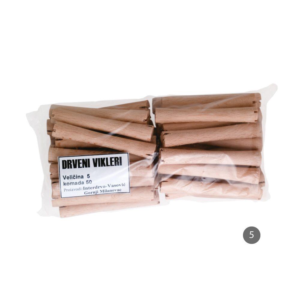 vikleri-drveni-vikleri-za-mini-val-velicina5