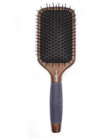 četka za kosu ravna model 1
