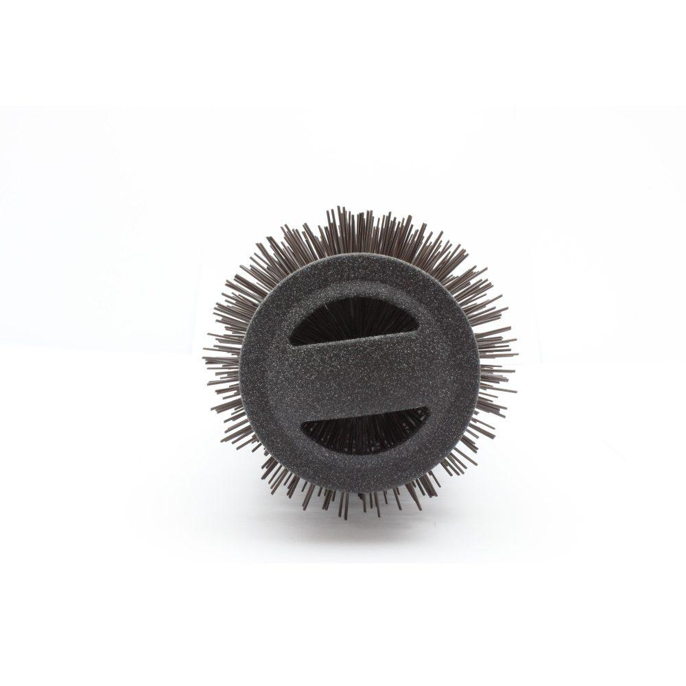 cetke-za-kosu-cetke-keramicke-Crne-profil