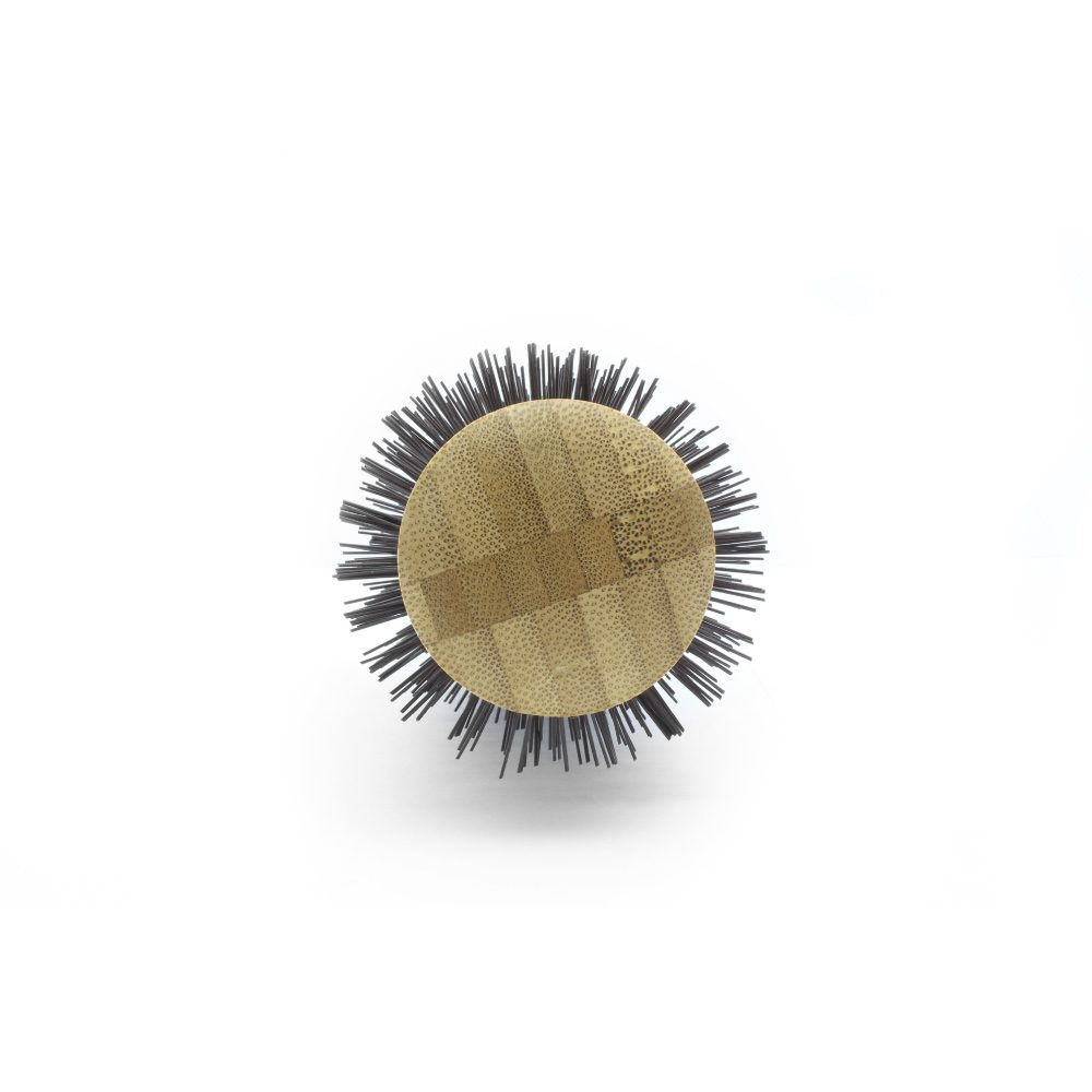 cetke-za-kosu-cetke-keramicke-Drvene-profil