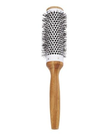 keramičke četke za kosu drvene
