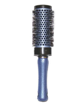 keramičke četke za kosu plave