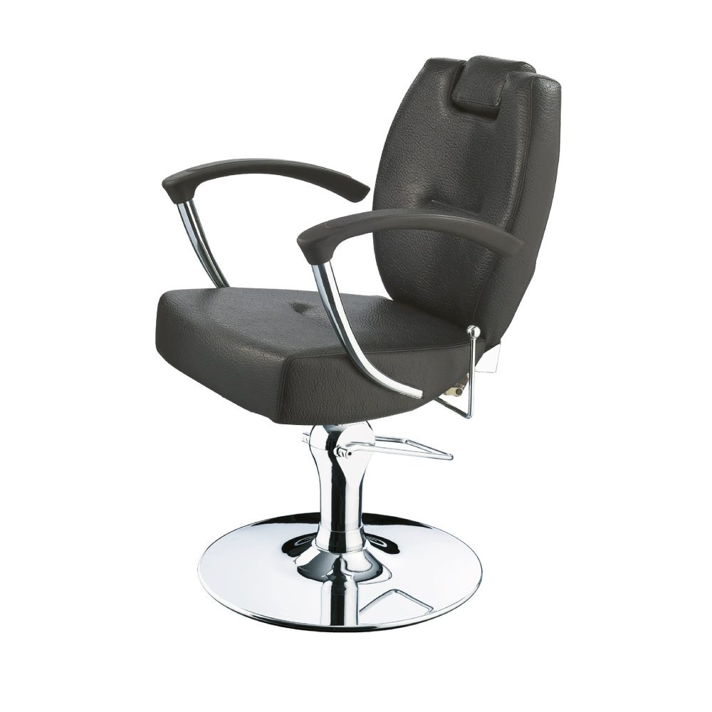 frizerska-oprema-muska-frizerska-stolica