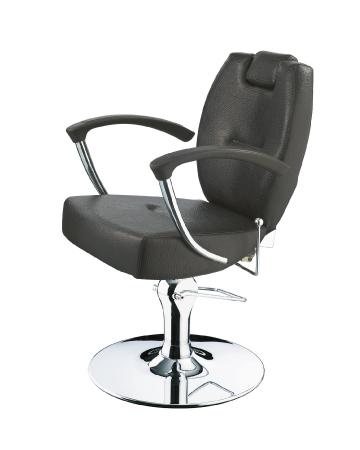 frizerska-oprema-muska-frizerska-stolica-tumb
