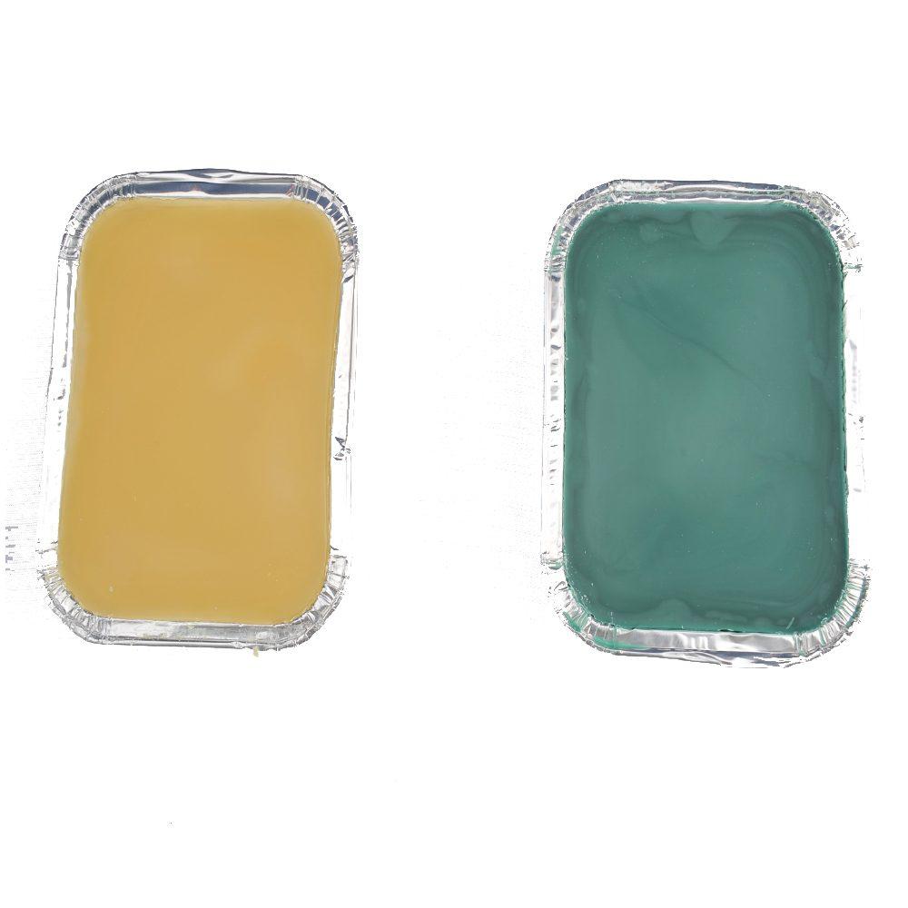pribor-za-depilaciju-topli-vosak-pogace1