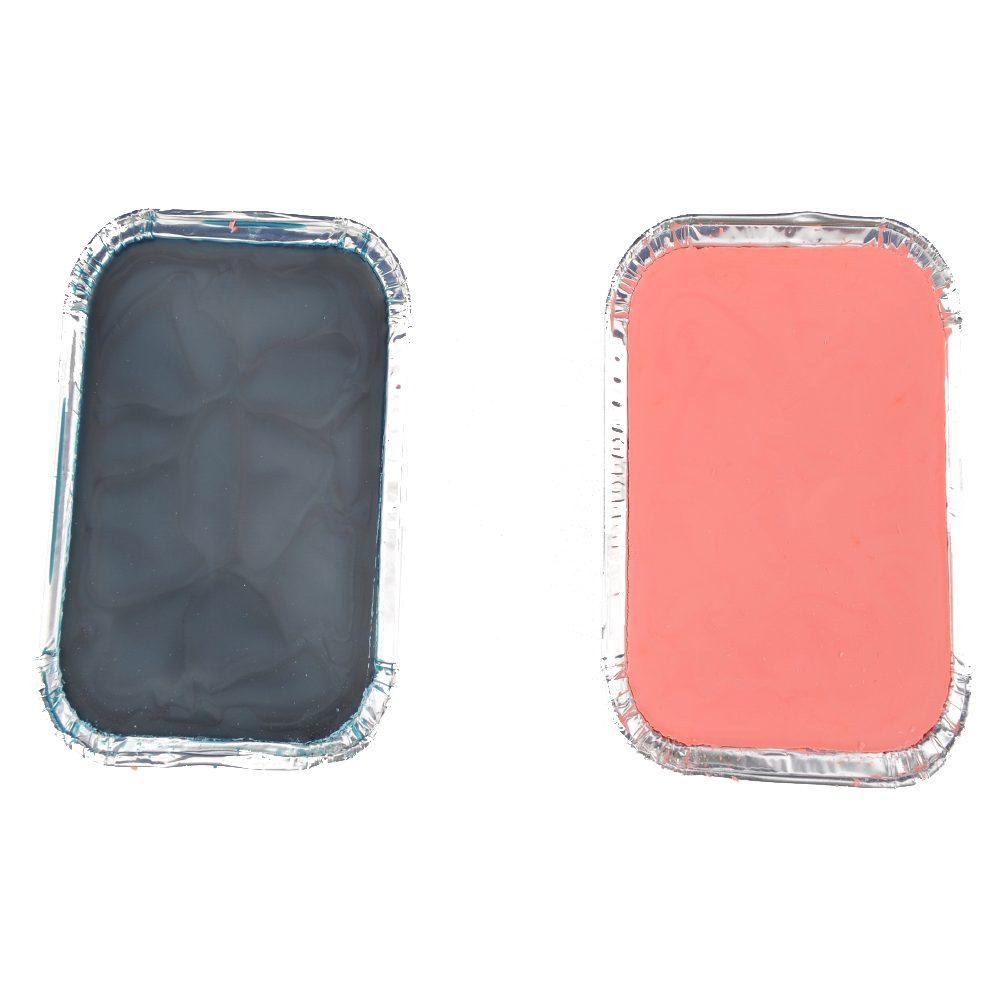 pribor-za-depilaciju-topli-vosak-pogace2