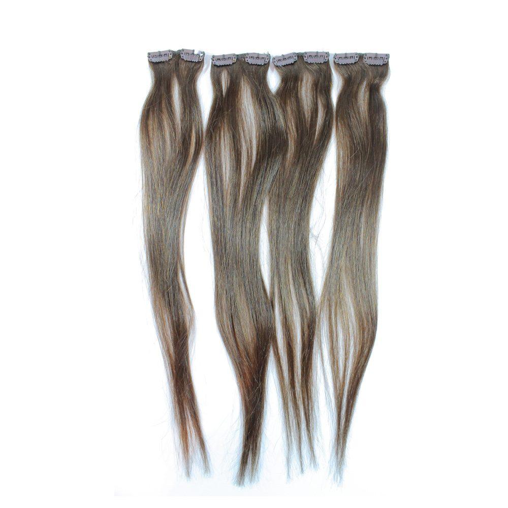 nadogradnja-kose-prirodna-kosa-sa-klipsama