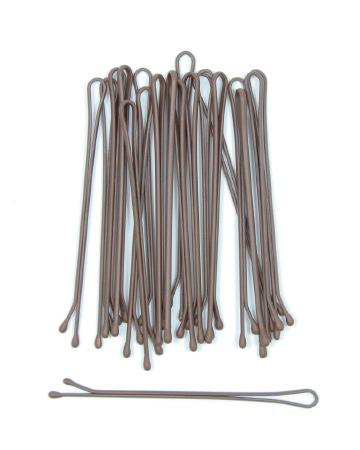 velike šnale za kosu 20/1 u četiri boje