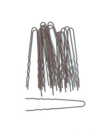 ukosnice za kosu 20/1 u četiri boje