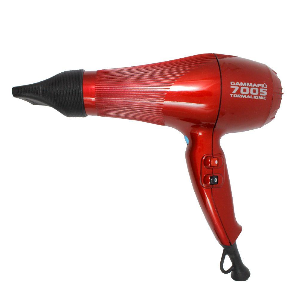 fenovi-za-kosu-fen-gammapiu-g-7005-crveni