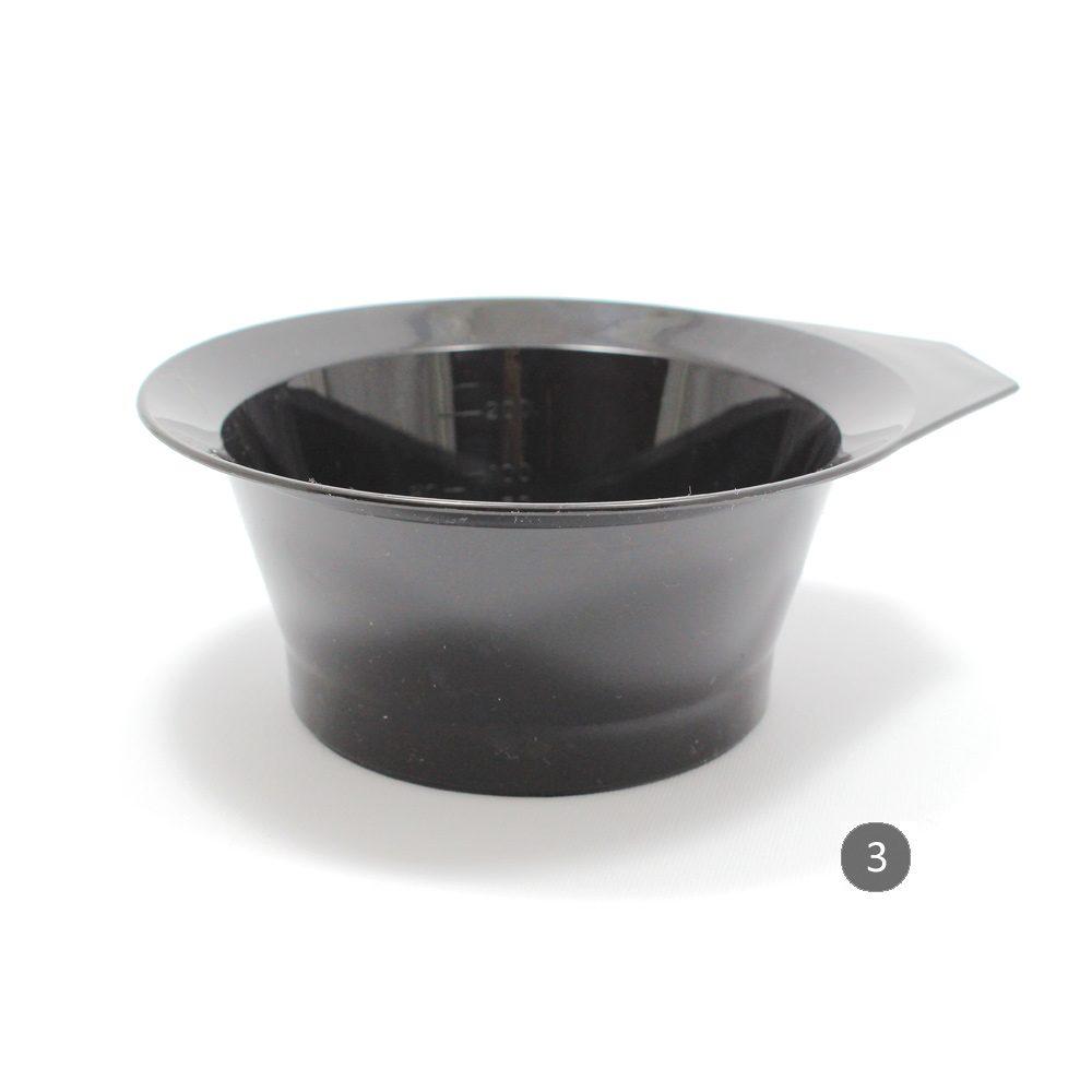 frizerski-alat-i-pribor-cinije-za-farbanje-model3