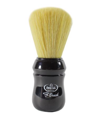 četke za brijanje sa veštačkom dlakom 1