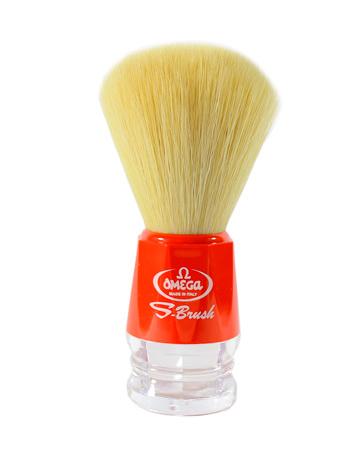 četke za brijanje sa veštačkom dlakom 2