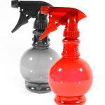 frizerski-pribor-pumpica-za-vodu-4-tumb