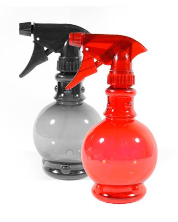 pumpica za vodu plastična model 4