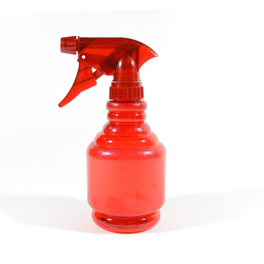frizerski-pribor-pumpica-za-vodu-3-crvena