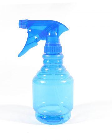 pumpica za vodu plastična model 3