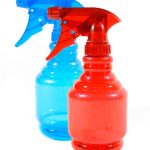 frizerski-pribor-pumpica-za-vodu-3-tumb