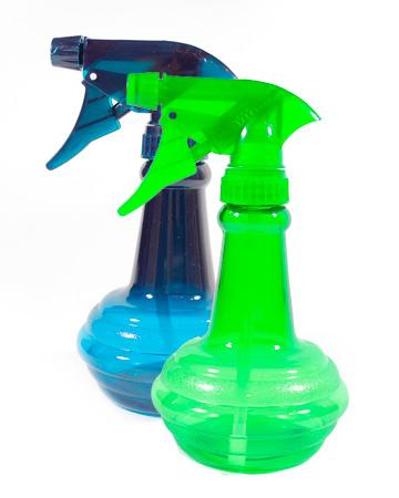 pumpica za vodu plastična model 2
